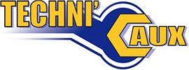 logo-technicaux-small